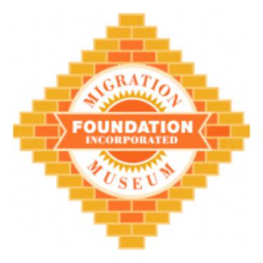 Migration Museum Foundation